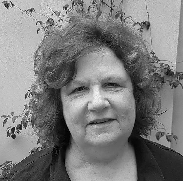 Linda Hornsey