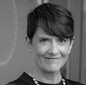 Annette Michaux